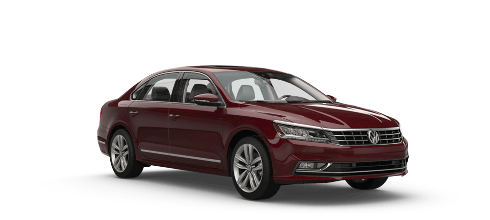 2017 volkswagen passat specifications info commonwealth volkswagen. Black Bedroom Furniture Sets. Home Design Ideas