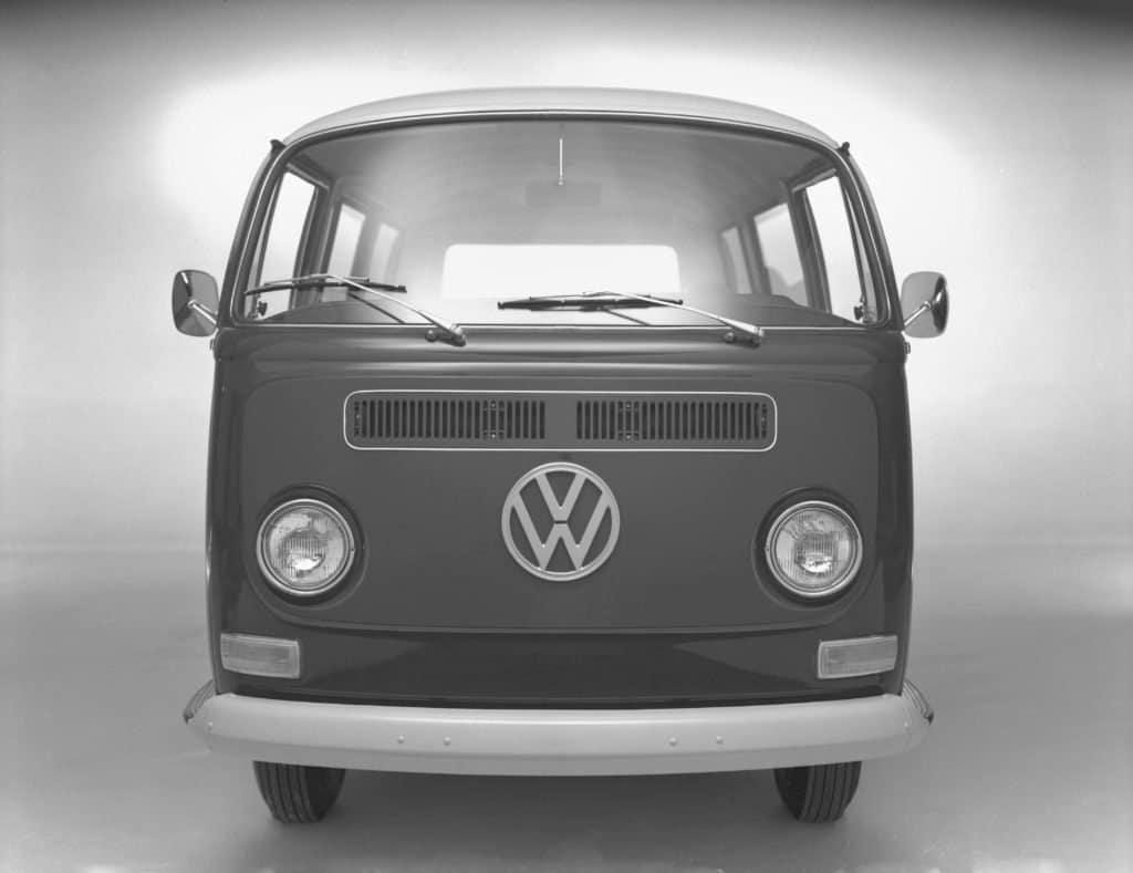 1968_microbus