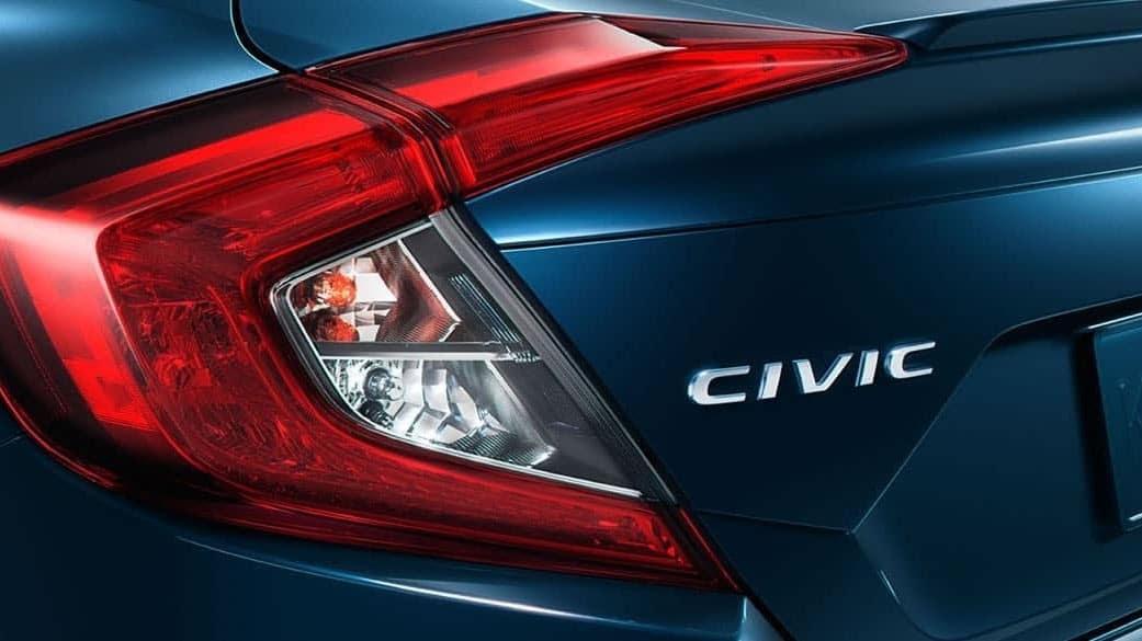 2018-civic-sedan