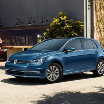 2018-Volkswagen-Golf-Gallery-4