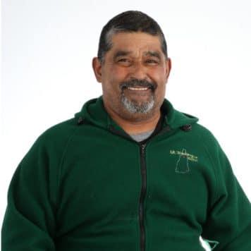 Carlos  Rosario