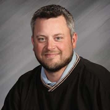 Jason Kitner