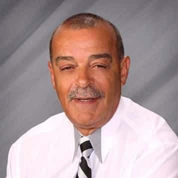 George Trovas