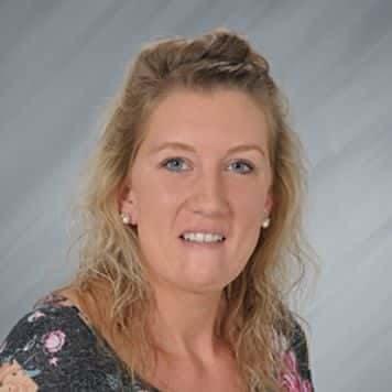 Andrea Seeger