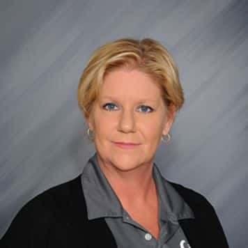 Renee Owens
