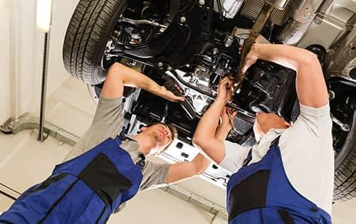 Mechanic10