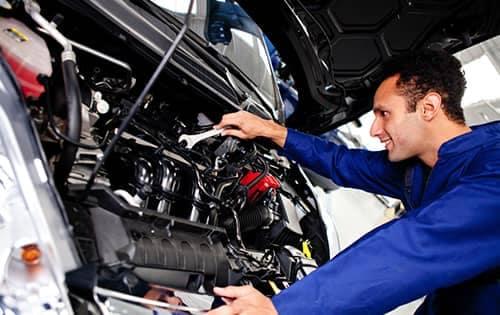 Mechanic6