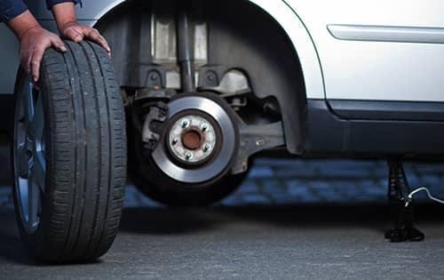 Tire-Change4