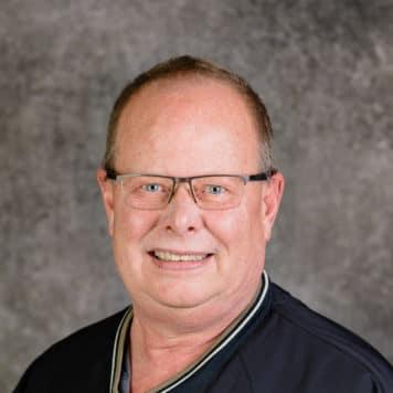 Mark Pfalzgraf
