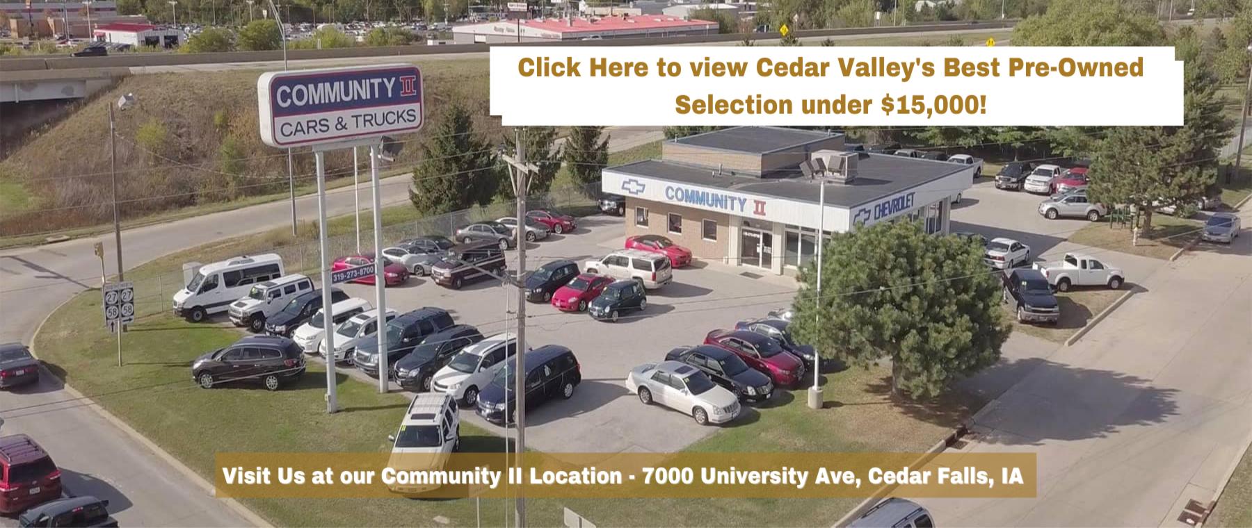 Visit_Us_at_our_Community_II_Location_7000_University_Ave_Cedar_Falls_IA_3_1800x760