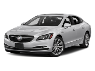 2017 Buick LaCrosse Lexington, KY