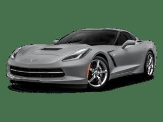 corvette-2017