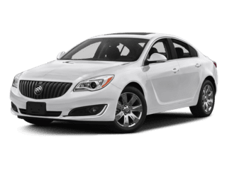 buick-regal-2017