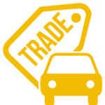 trade-in, kentucky trade-in