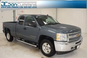 used Silverado, used Chevy, used Chevrolet, used trucks, used Chevy trucks