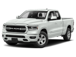 Used Trucks For Sale In Ky >> New Used Cars Trucks Dan Cummins Chevrolet Buick
