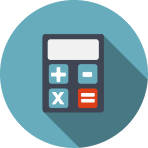 Payment calculator, car payment