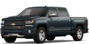 Chevy Silverado, Chevy trucks, Chevrolet