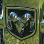 dodge trucks lexington
