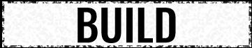 BUILD CORVETTE C8