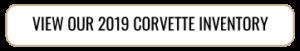 Corvette Inventory