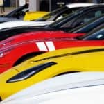 Find the best inventory of used Corvette for sale in KY