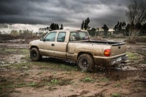 Chevy Trucks 2020 features