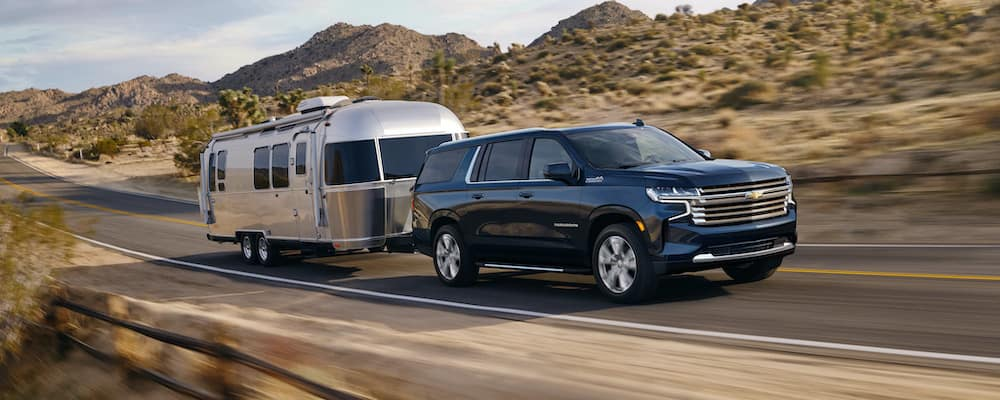 2021-chevy-suburban-with-trailering-performance