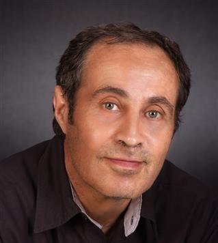Mohammed Elmomani