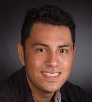 Cristobal Perez