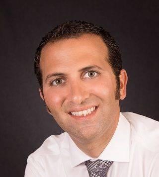 Jordan Schear