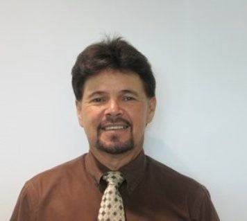 Garry Capita