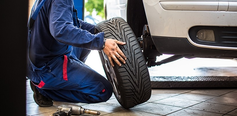 Image result for 5 Questions To Ask Your Tire Dealer