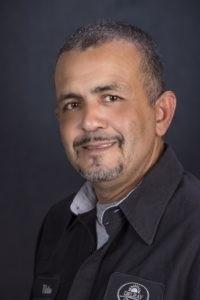 Victor Rai