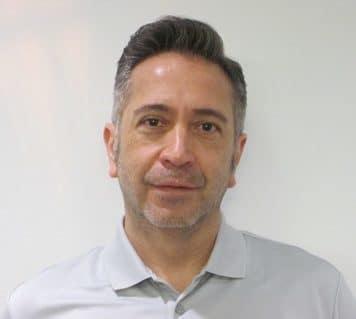Gian Pareti