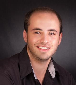 Jeremy Duvall