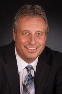 Daniel Fielder