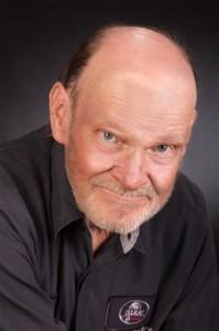 Peter Jessen