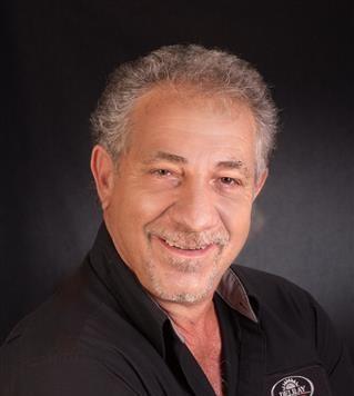 Paul Hrica