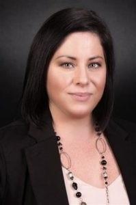 Vanessa Figueroa