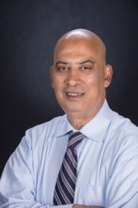 Tahir Gondal