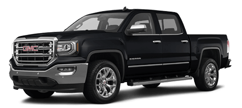 New GMC Sierra-1500 For Sale in West-Palm-Beach, FL