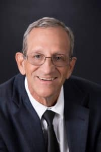 Allen Rosengard