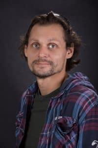 Mikhail Goreyko