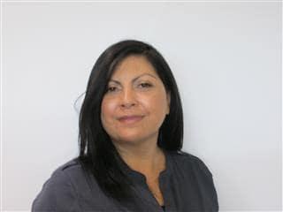 Paola Lawson