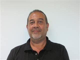Frank Castagna