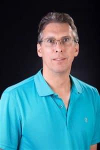 Scott Jesseman