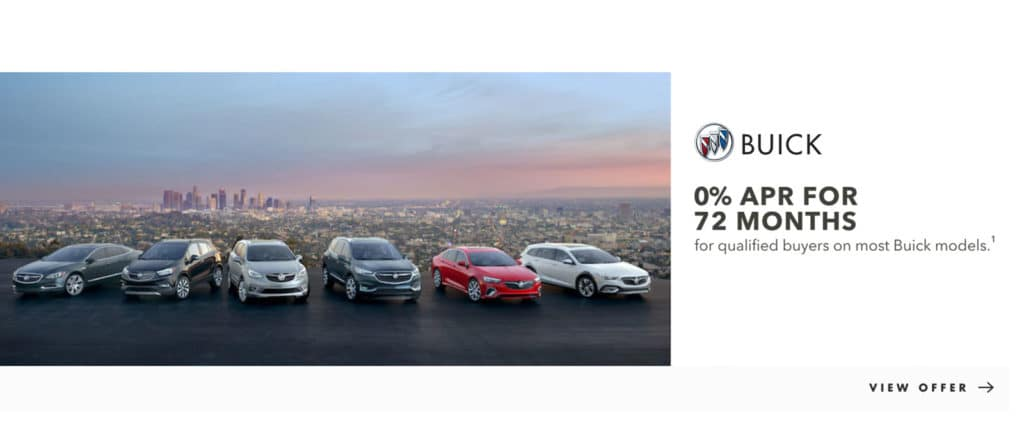 buick-february-offer