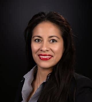 Denice  Fernandez