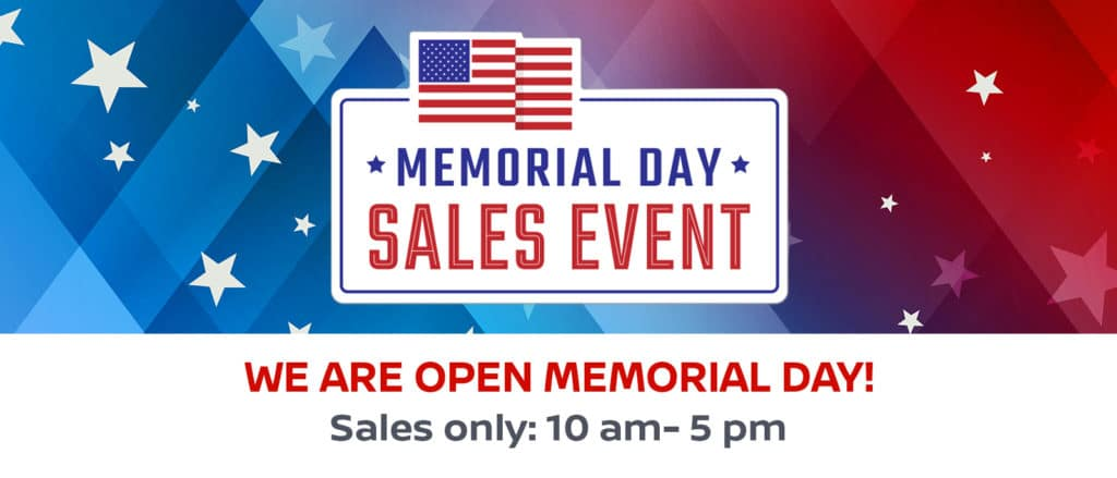 memorial-day-Delray-sales only-10-5